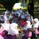 اردوی پارک لاله روز دانش آموز